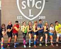 Salt Lake City CrossFit