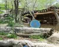 Asian Highlands at Hogle Zoo