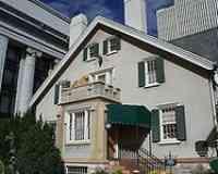 Lion House (Salt Lake City)