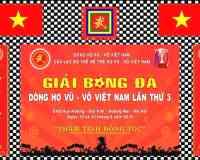 Sân bóng HUY HOÀNG ĐẠI KIM