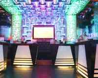 Grand Karaoke 300 Xã Đàn