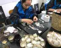 Thu Huong Hanoi Lacquerware