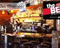 Best Restaurants In Gig Harbor Washington Afabuloustrip