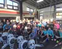 Northwest CrossFit
