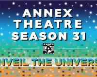 Annex Theatre