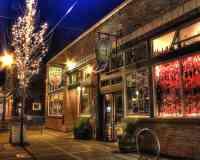 Best Restaurants In Anacortes Washington Afabuloustrip