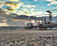 Helicopters Northwest, Inc.