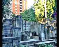 Jim Ellis Freeway Park