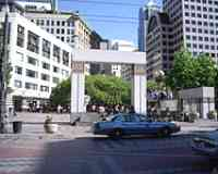 Westlake Park (Seattle)