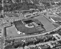 Sick's Stadium